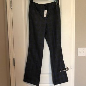 New York and Company 7th Avenue Pant